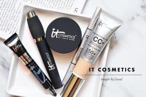 it-cosmetics-loreal