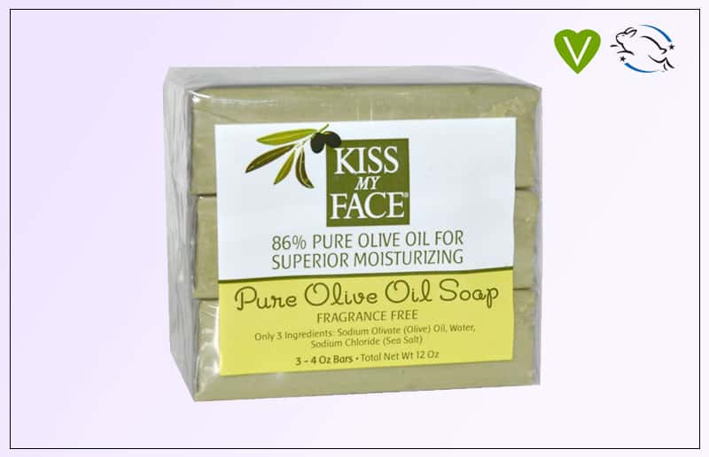 kiss-my-face-unscented