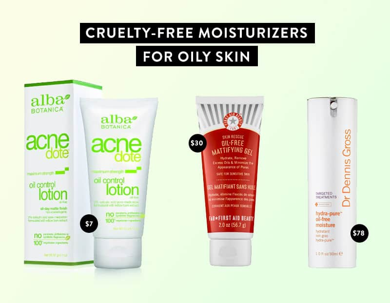oily-acne-prone