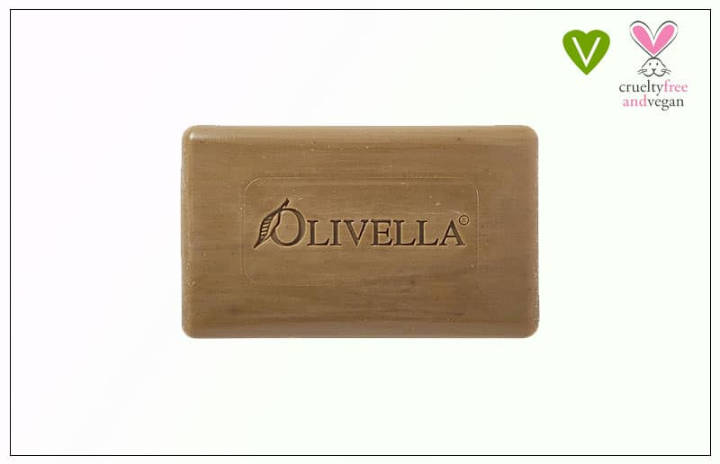 olivella-vegan-soap