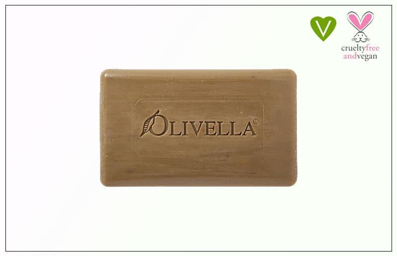 olivella-vegan-soap