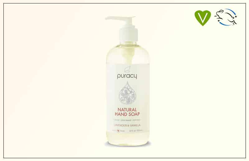 puracy-hand-soap