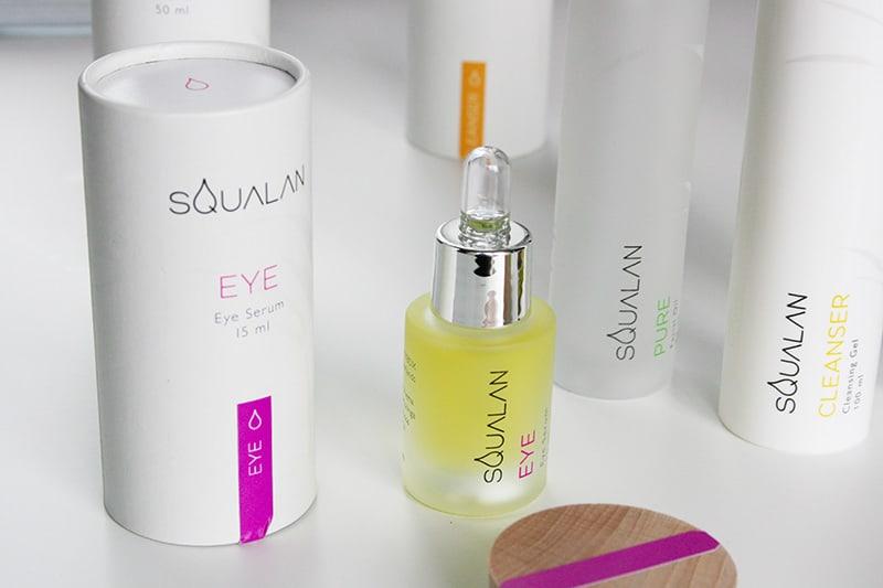 squalan-eye-serum