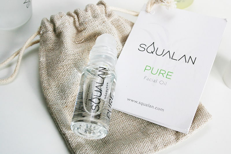 squalan-oil-2