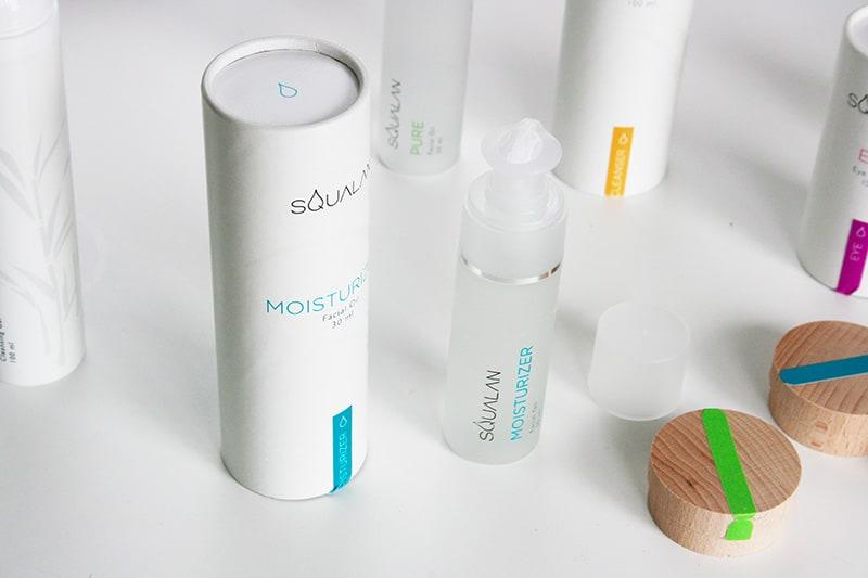 squalan-moisturizer