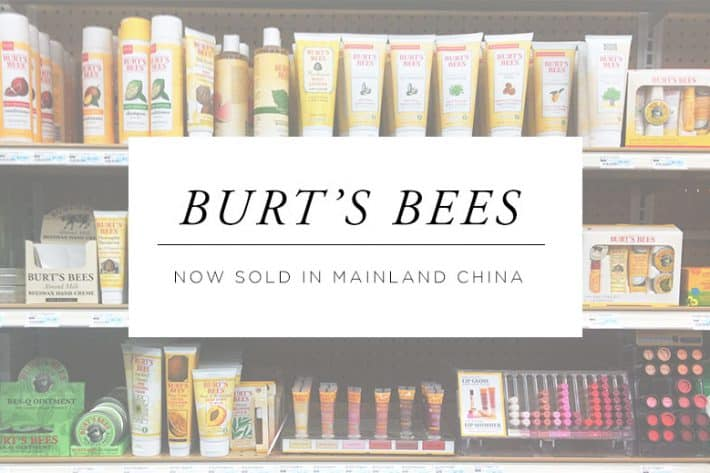burts-bees-animal-testing