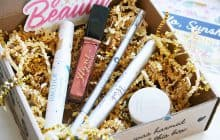 Vegan Cuts Now Offers A Box Stuffed With Full-Size Makeup