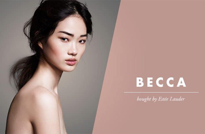 becca-estee-lauder