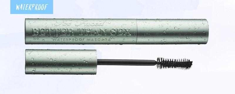 better-than-sex-waterproof-mascara