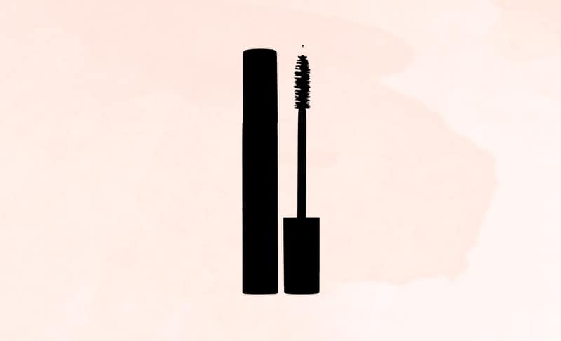The 17 Best Cruelty-Free Mascaras | Drugstore AND High-End