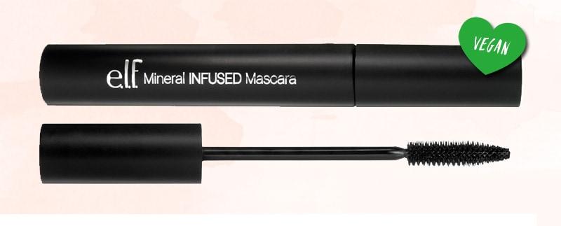 elf-mineral-infused-mascara