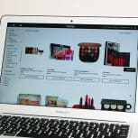 Sponsored: Saving Time And Money With Shoptagr