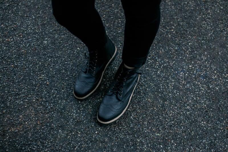 charlie-butler-boots