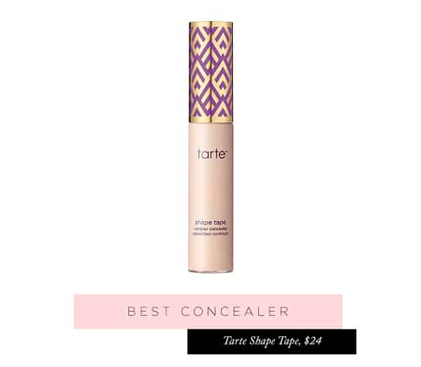 The Absolute Best Cruelty-Free Beauty Products For 2017 | Cruelty ...