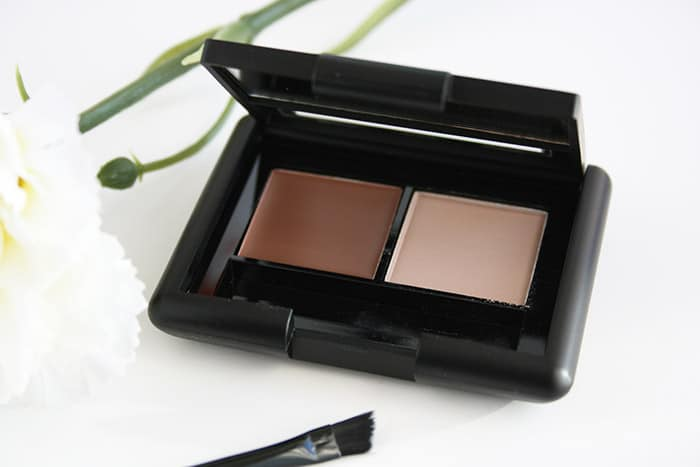 Elf Eyebrow Kit Light Perfect Contour