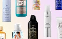 The Ultimate Guide to Cruelty-Free Hair Care Brands