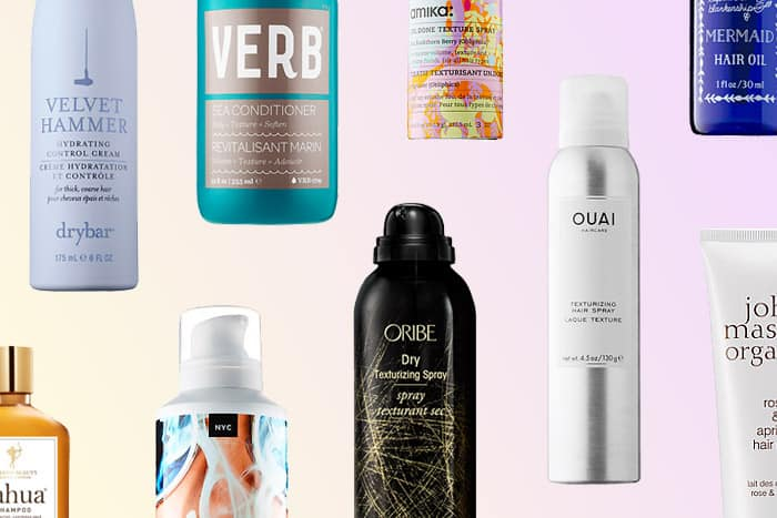 The Ultimate Guide To Cruelty Free Hair Care Brands