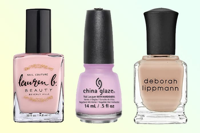 The Ultimate Guide To Cruelty-Free Nail Polish | Cruelty-Free Kitty