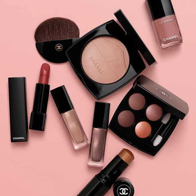 Is Chanel Cruelty Free Latest