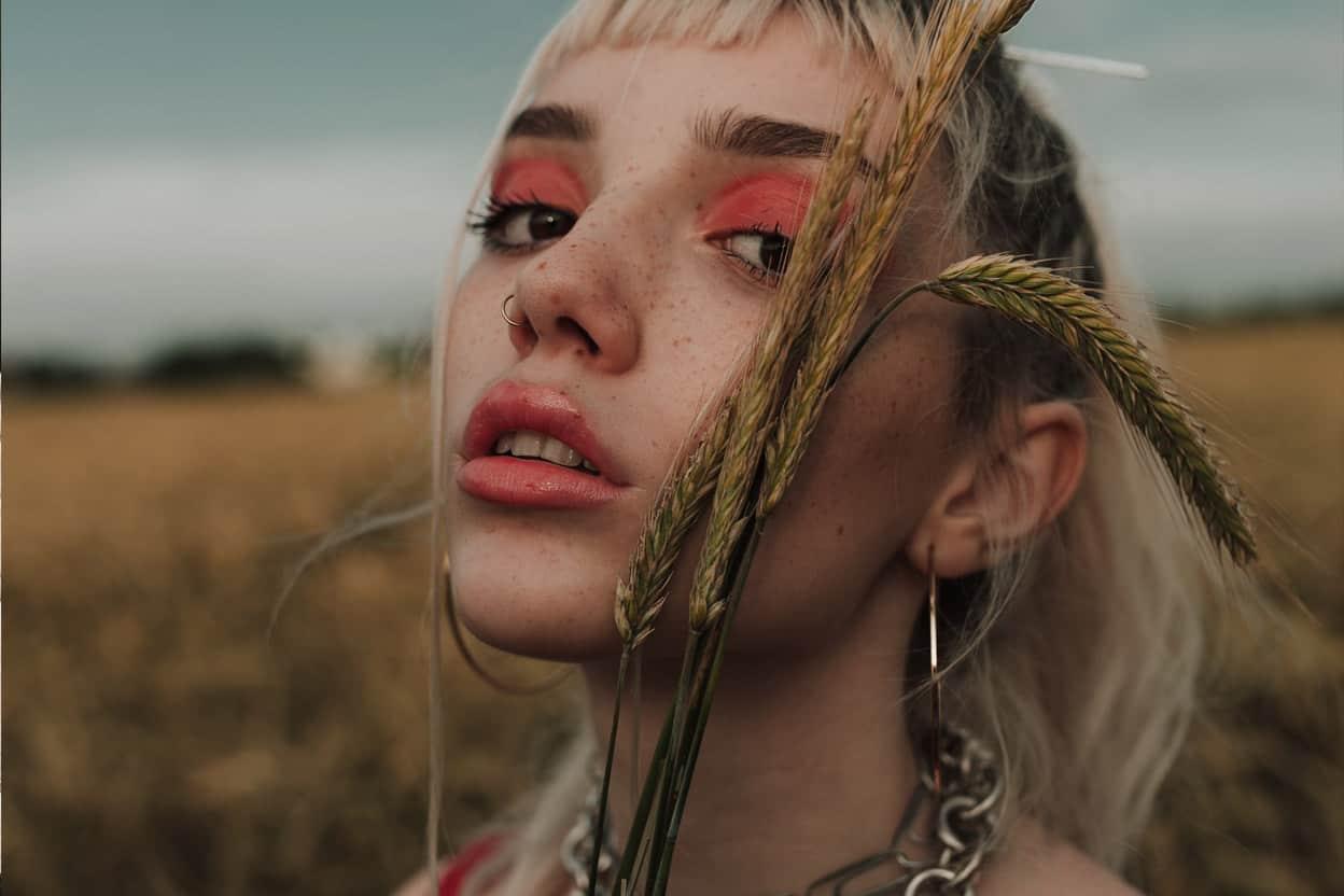 Amanda Walsh Naked 142 cruelty-free and vegan makeup brands (2019 update)